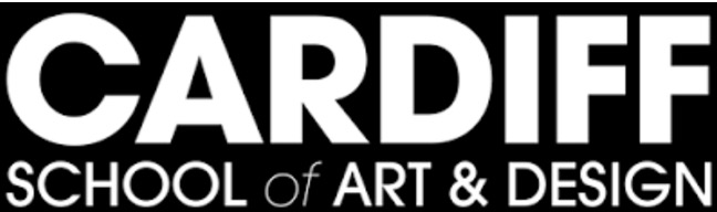 Cardiff School of Art _ Design Logo Blk.jpg