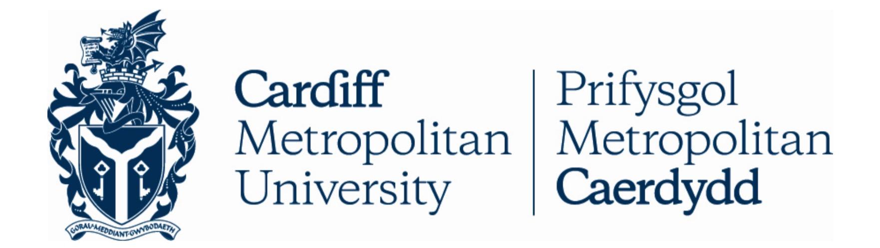 CardiffMet logo.jpg