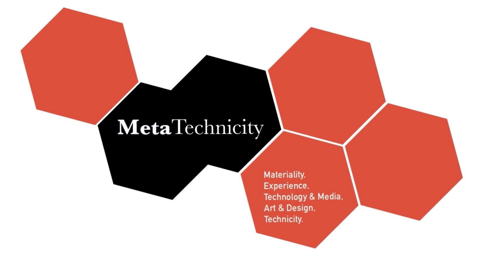 Metatech Logo 111.jpg